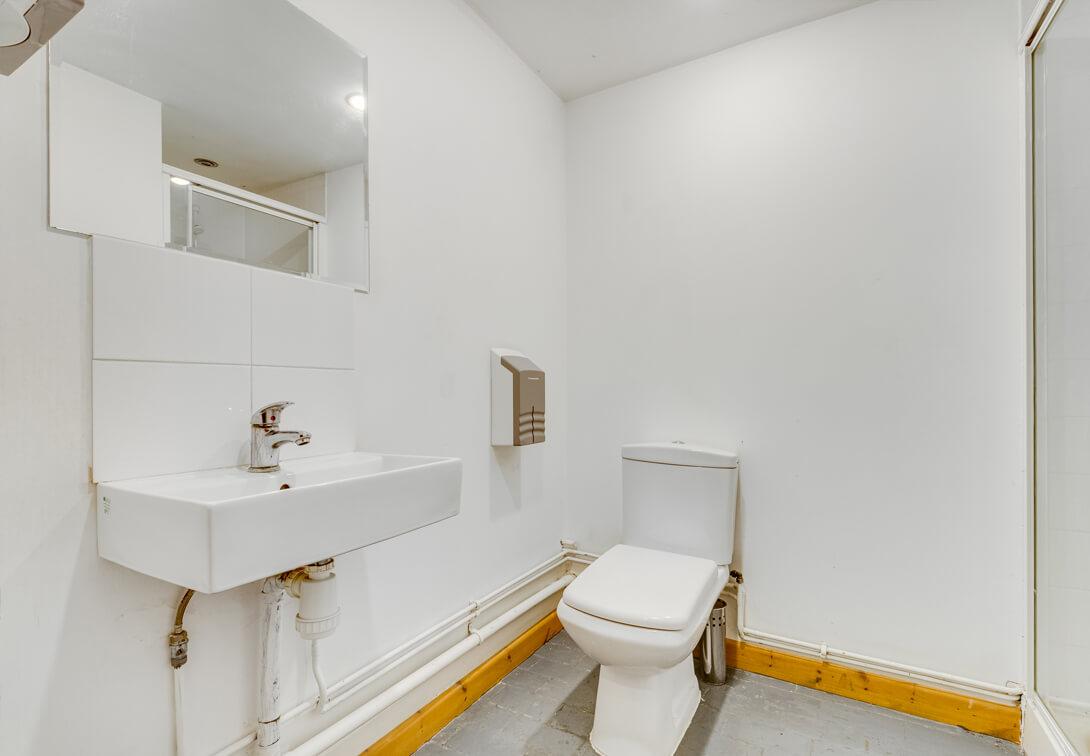 dairy-toilet